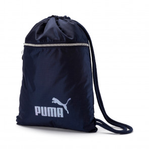 WMN Core Seasonal Gym Sack