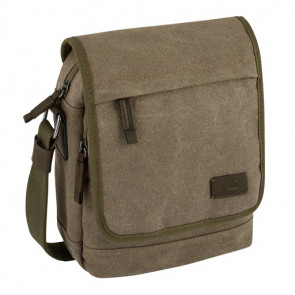 Molina Flap Bag