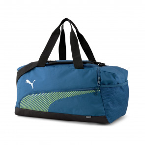 Fundamentals Sports Bag S