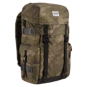 Annex Backpack
