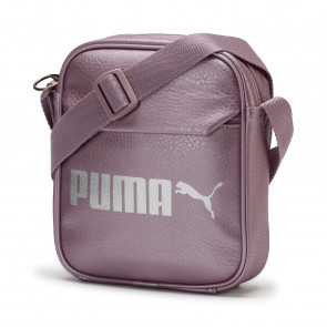 Campus Portable PU