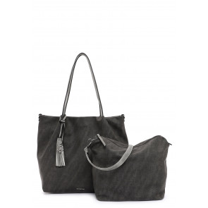 Elke Shopper 2in1
