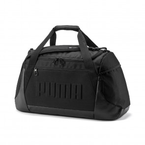 Gym Duffle Bag M