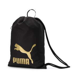 Originals Gym Sack