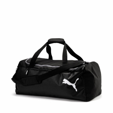 Fundamentals Sports Bag M