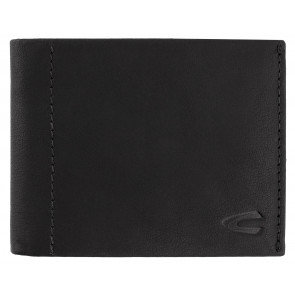 Niagara Wallet horizontal
