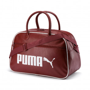 Campus Grip Bag Retro
