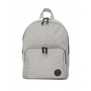 LS Gym Backpack Mini